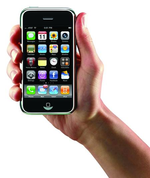 Mit dem iPhone auf virtuelle Desktops und PCs zugreifen