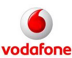 Vodafone stellt neue HSDPA-Datentarife vor