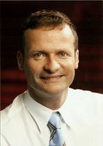 Rolf Schauder wechselt von Microsoft zu F5 Networks