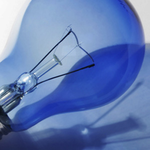 10 Praxis-Tipps für Business Intelligence Projekte