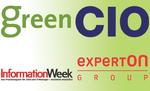 GreenCIO Award - Die Gewinner 2009