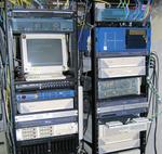 Server-Modernisierung rechnet sich