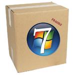 Windows 7: Umzugspläne für den CIO