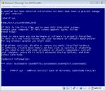 Windows 7: noch nicht reif für Unternehmen?