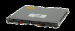 Blade Network entwickelt Blade-Server-Switches auf Basis von »Junos«