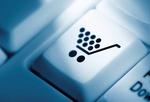Leitfaden: Sicher online einkaufen