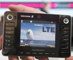 Nokia und Infineon arbeiten an Mobilfunk mit 1 GBit/s