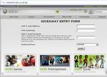 Xbox-Live-Accounts im Visier von Cybergangstern