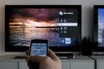 Fraunhofer-Institut entwickelt Esperanto für TV, PC und Handy