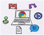 Google lüftet Geheimnis um Chrome OS