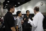 Azure: Microsoft startet Cloud-Plattform