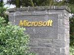 Microsoft brüskiert Partner im Hosting-Geschäft