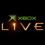 Game over: Microsoft legt eine Million Xbox 360 lahm