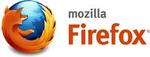 Erste Beta-Version von Firefox 3.6