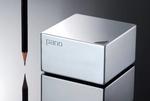 Test: Pano System - Desktop ohne Client