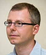 Erste deutsche Open-Source-Professur in Erlangen