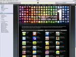 Zweifelhafter Erfolg bei den iPhone-Apps