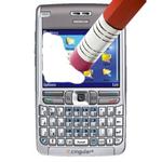 Per SMS den Daten-GAU bei gestohlenen Smartphones verhindern