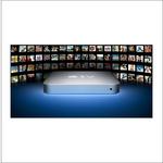 Apple steigt ins Pay-TV ein