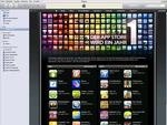 iPhone-Apps sind zum größten Teil Ladenhüter