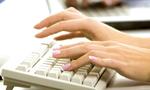 Starke Authentifizierung schützt wertvolles Unternehmensgut