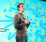 Twitter und Facebook wollen an die Börse