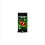 Die meisten iPhone-Apps sind totale Ladenhüter