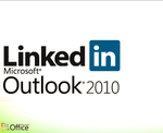 LinkedIn erobert Outlook
