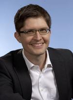 Matthias Setzer wird Paypal-Vertriebschef