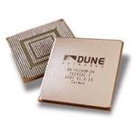 Broadcom kauft Switch-Spezialisten Dune Networks