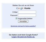Googles »Webprotokoll« macht es Newcomern schwerer