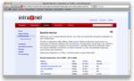 Praxis - Mit Black-Lists Spam-E-Mails effizient eliminieren
