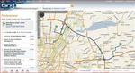 Microsoft startet Beta-Test von »Bing Maps«
