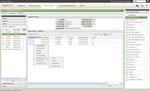 Tipp: Instabiles VLAN durch schlechte Root-Bridge-Wahl vermeiden