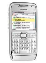 Symbian bekommt eigenes Skype