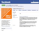 Onlinekunden sind offen für »Social Commerce«