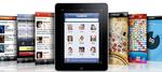 Facebook für iPad-Phishing missbraucht