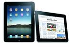 Apple soll Namen »iPad« geklaut haben
