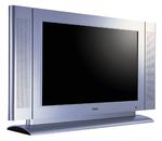 CES-Auftakt in Las Vegas: Flat-TVs treiben den CE-Markt