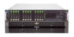 Fujitsu packt Deduplizierung in »Eternus-CS«-Backup-Systeme