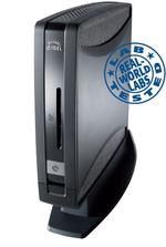 Test: Thin-Client-System »Igel Universal Desktop«