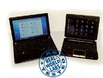 Test: Netbooks im Büroalltag