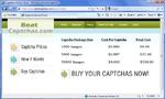 Symantec: Das Jahr beginnt mit Spam-Wellen und Phishing-Attacken