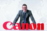 Canon schnappt sich das Systemhaus Goeke