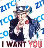PC-Abgaben für Zitco nicht bindend