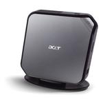 Acer startet ins Thin-Client-Geschäft