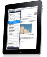 CeBIT 2010: Ohne Apple aber mit Mac Business Park