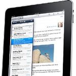 Neue iPad-Gerüchte aufgetaucht