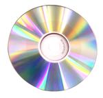 Was die Steuersünder-CD noch alles verrät