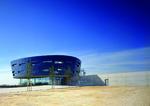 Cancom: Gewinn 2010 fast verdoppelt